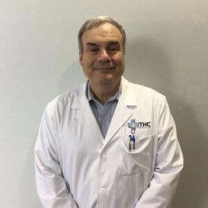 dr-auerbach