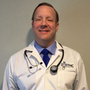 dr-scott