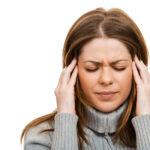cannabis-migraines