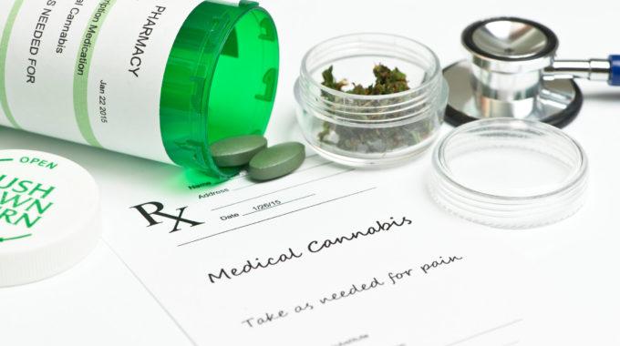 Do Medical Marijuana Recommendations Expire?